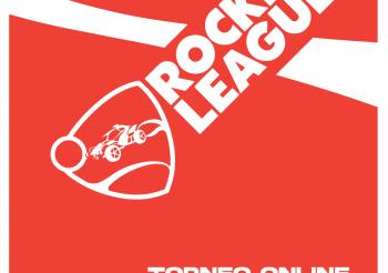 Torneo Rocket League